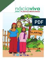cartilha-farmaa1cia-viva.pdf