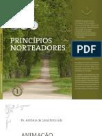 AV 1 PrincipiosNorte
