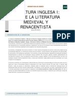 0-Asignatura-literatura Inglesa- Ejes de La Literatura Medieval y Renacentista