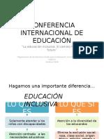 6. UNESCO EDUC INCLUSIVA.pptx