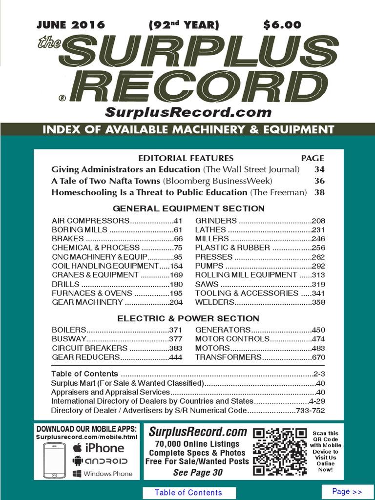 Useful 1990's Esp Forest-std Bass Free Shipping!! Musical Instruments & Gear Bass Guitars