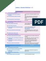 kiara and leslie checklist-1