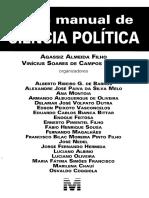 223779211-Agassiz-Ciencia-Politica.pdf