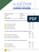 Climatisation_auto.pdf
