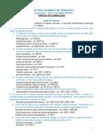 ENUNCIADO-CORREÇÃO; Direito do Trabalho II - TAN - 11 jun. 2014.pdf