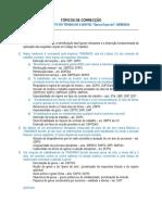 ENUNCIADO-CORREÇÃO; Direito Trabalho II - TAN - 19 set.docx