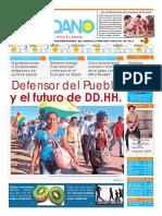 El-Ciudadano-Edición-158