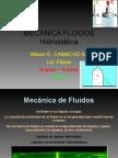 hidrostatica.ppt