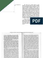 Clastres etnocidio.pdf