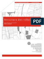structuredesvilles-140505151337-phpapp02.pdf