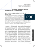 Ecography_Lenoir_2010.pdf