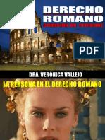 11-Romano - Bol 6 y 7-2016_final