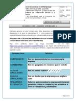 Formato-Actividad-1-N (1)