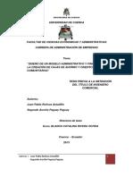 Tesis Banco Comunitario (2)
