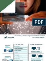 Intfointernet - Internet Dedicado
