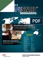 Brochure-Workshop-SafeStart-2011-SPN.pdf