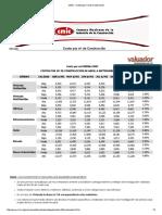 2015 ABR a SEP Parametricos CMIC