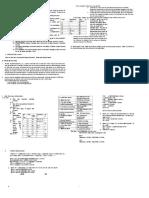 Exam 2 - PS Answer Key.docx