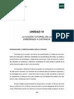 Documento_06.pdf