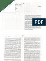 Mayusculas Martinez de Sousa PDF - Copia
