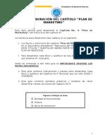 4.Guia Ejercicios Plan Mkt (ESPOL)