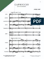 Ibert capriccio da camera.pdf