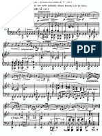 Giuseppe Concone op.17.pdf