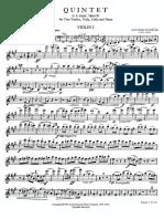 IMSLP61262-PMLP06072-Dvorak_-_Piano_Quintet_No2_Op81_Violin1.pdf