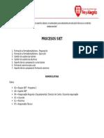 0 Proceso SIET Descripcion General