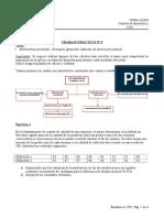 _estadistica Prof Matematica_