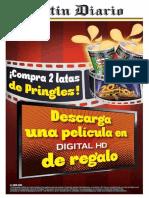 Listin Diario 17022016