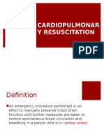 Cardiopulmonary-Resuscitation-2015.pptx