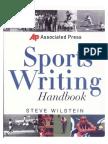 Associate Press Sports Writing Handbook.pdf