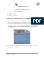 3. FALLAS-EN-ALBANILERIA.docx