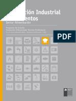 Articles 34341 Programa