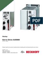 Ax5000 Startup en (1)