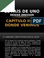 elpasdeuno-140429172859-phpapp01