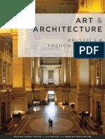 Art France Buildings