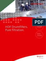 drum filter.pdf