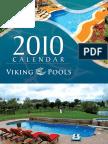 2010 VP Calendar Zmags