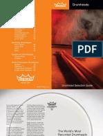 Remo_Mini_Drumhead_Catalog_05.pdf