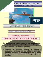 AUDITORIA DE RIESGOS lima parte1.ppt