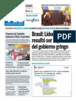 Edición 1.444.pdf