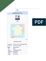 Drap Es Una Población y Comuna Francesa, En La Región de Provenza-Alpes-Costa Azul, Departamento de Alpes Marítimos, En Eldistrito de Niza y Cantón de Contes.