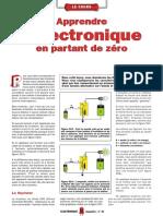 Electronique En Partant De 0 - Leçon 21.pdf