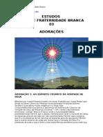 estudos.gfb003