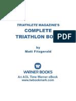 8954903-Complete-Triathlon-Book.pdf