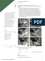 CLARK%2c Lygia. - Papiroflexia Conceptual Performativa… o El... _