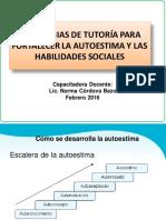 Competencias personales y profesionales del docente del Siglo XXI.pdf