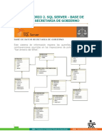 sql_gobierno (1)